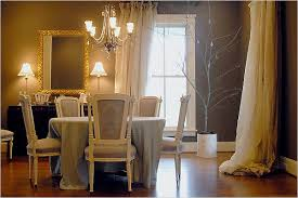 dining room color schemes home design ideas
