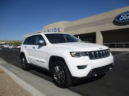 jeep grand cherokee green jim click ford of sahuarita u0026 green valley vehicles for sale in
