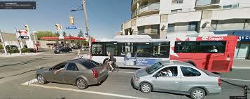 Google Maps Bus Routes by Google Maps Halifax Metro Transit Minecraftmaps Us
