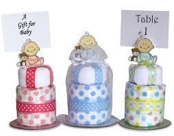 diper cake mini cakes baby shower gift silly phillie