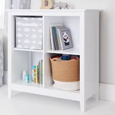 Forward Facing Changing Table Bookcases Bookshelves Great Trading Co Page Bookcases