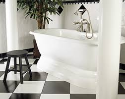Bathtub Stickers Bath Tub Stickers And Anti Slip Bathtub Treatment Slip Resistant