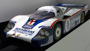 porsche rothmans top 10 most expensive porsches ever auctioned catawiki
