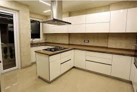 modular kitchen interior modular kitchen in chandigarh book my interior in chandigarh india