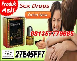 obat perangsang sex drop cair obat perangsang wanita