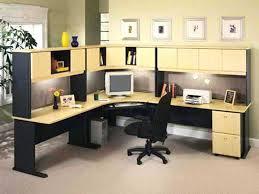 Galant Office Desk Amusing Corner Computer Desks For Home Modern Desk Office