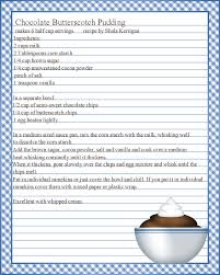 thanksgiving recipe card template new cookbook cover template heritagecookbook com typography