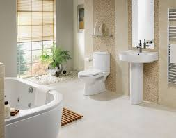 cheap modern bathroom inspirational bathroom cheap bathroom ideas