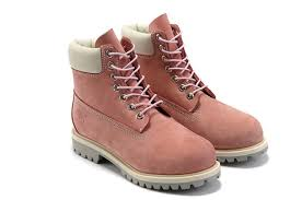 womens pink timberland boots sale timberland cheap shoes cheap woemn boots timberland 6 inch