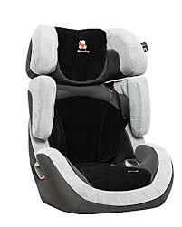 siege auto renolux renolux siège auto groupe 2 3 siège auto bébé