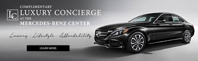 bmw of south albany vehicles new u0026 used mercedes benz dealer in latham near albany glens falls