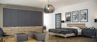 Bespoke Fitted Bedroom Furniture Bespoke Bedroom Furniture Wardrobes And Bedrooms