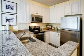 1 bedroom apartments for rent in jersey city nj style home 1 bedroom apartments for rent in jersey city nj style home design