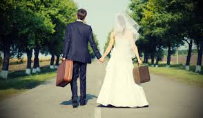5 things not to pack on your honeymoon weddingwire