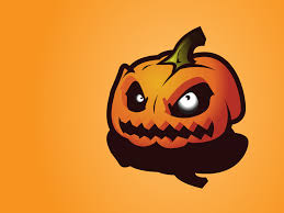 halloween free wallpaper my free wallpapers cartoons wallpaper halloween pumpkin