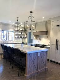 oak kitchen cabinet finishes kitchen renovation with grey stained oak cabinets home