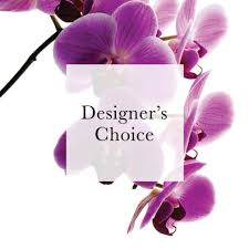 Orchid Delivery Las Vegas Florist Flower Delivery By Crystal Orchid Floral U0026 Gifts