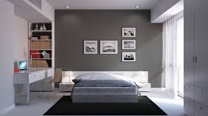 3d room bedroom marvelous