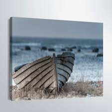 online buy wholesale wooden boat art from china wooden boat art