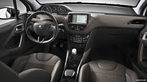 peugeot 3008 2016 interior 2014 peugeot 2008 interior hd wallpaper 53
