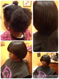 short pressed hairstyles short natural pressed hairstyles best short hair styles