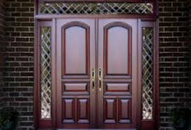 entry door designs house front double door design main double door designs for home