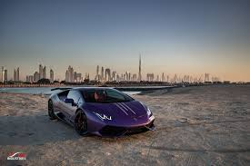 matte purple maserati photoshoot matte purple lamborghini huracán from dubai my car