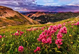 most scenic places in colorado most beautiful places in colorado pictures best denver co tourist