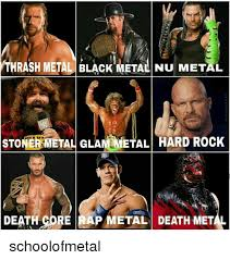 Death Metal Meme - 25 best memes about death metal death metal memes