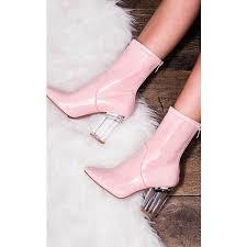s heel boots sale best 25 block heel ankle boots ideas on black sock