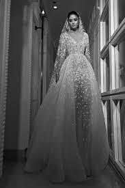 zuhair murad bridal zuhair murad bridal fall 2017 collection vogue