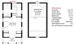 mini house plans 100 tiny house floor plans free 100 adhouse plans 100