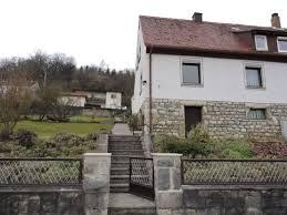 Fertige Einbauk He Häuser Zu Vermieten Landkreis Würzburg Mapio Net