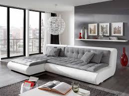 Wohnzimmer Schwarz Weis Grun New Look Exit Sofa Mit Schlaffunktion Zum Aktionspreis