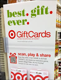 hanukkah gift cards 136 best gift card merchandising and fixtures images on