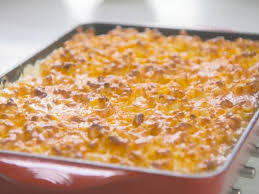 the rainbow mac and cheese recipe patti labelle cooking