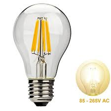 a19 bulbs amazon com
