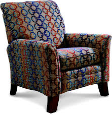 Lazy Boy Chairs Lazy Boy Accent Chair Modern Chairs Quality Interior 2017