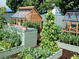 Planning A Square Foot Garden With Vegetables Raised Vegetable Garden Design U2013 Home Design And Decorating