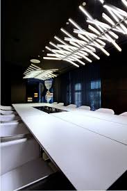 Cool Office Lighting Beautiful Cool Office Image Of Modern Lighting Office Ideas Office