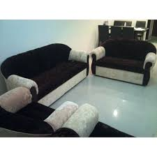 Cheapest Sofa Set Online by Budget Furniture Stores U2013 Wplace Design