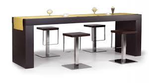 bar tables cheap ikea malm console table ikea high bar table