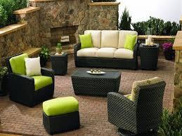 Martha Stewart Outdoor Patio Furniture Daybeds Patio Furniture Deals Cool Outdoor Martha Stewart Garden