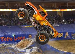 denver monster truck show thunder freestyle youtube denver atamu denver austin monster truck