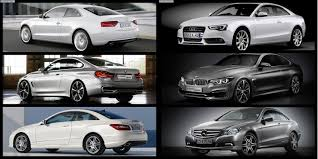 compare lexus vs audi photo comparison bmw 4 series coupe vs audi a5 vs mercedes benz
