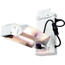 1000w Grow Light Kit Hydrofarm Phdekt2 1000w Parsource Open De System