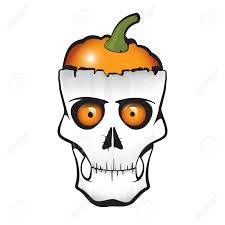 pumpkin clipart editable clipground