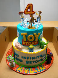 kids boy birthday cakes cake gallery cakes knoxville tn