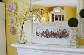 fireplace mantel decor ideas home spring mantel decorating ideas mantel decor for cosy house