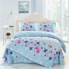 Light Blue Twin Comforter Bedding Sets Best Images Collections Hd For Gadget Windows Mac